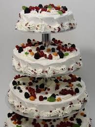 bilder hochzeitstorten hochzeitstorten torten kuchen