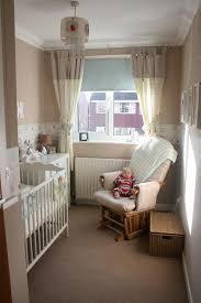 Unique Nursery Decor Bedroom Tiny Baby Room Using Unique Chandelier For Baby Nursery