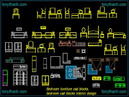 Sofa Cad Block Elevation Cad Block Bedroom Autocad Bedroom Furniture Blocks Free Download