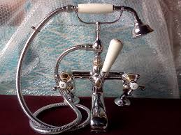 bath u0026 basin taps shower mixers at low prices
