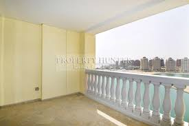 modern house property qatar