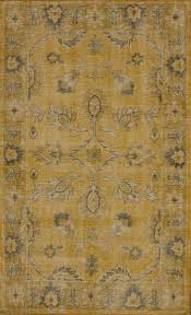 Wool Area Rugs Gold And Grey Wool Area Rug