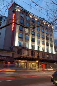 Comfort Inn Downtown Vancouver Bc Hotel Downtown Vancouver Canada Booking Com