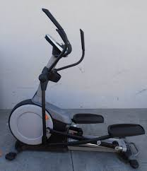 elliptical stepper hybrid what is the amount of calories burned