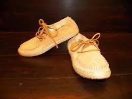 ugg womens shoes ebay womens ugg azin chestnut moccasin lace up shoes ebay