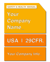 elevator service contractor safety manual osha safety manual