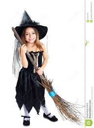 halloween witch costumes for girls baby girls cute witch pumpkin halloween fancy dress costume kids
