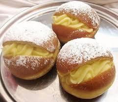 cuisine en allemagne 4 spécialités de la cuisine allemande à découvrir beignets