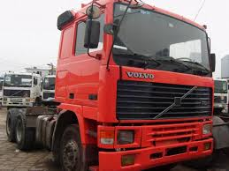 truck volvo used used f10 volvo truck head truck head volvo truck head