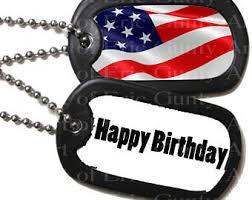 patriotic birthday etsy