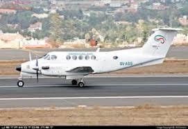 bureau enqu e avion sudonline sn le bea livre les raisons du crash