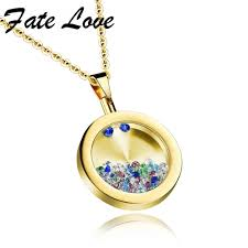 bottle cap necklaces for sale popular gifts 2 jewelry buy cheap gifts 2 jewelry lots from china