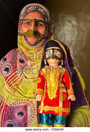 haji firooz doll nowruz festival iran stock photos nowruz festival iran stock