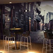 photo collection photo wallpaper restaurant bar