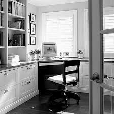 home office organization ideas space interior design for company