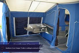 Jayco Finch Floor Plan by Camper Trailer Power Setups With Popular Style In India Agssam Com