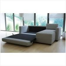 comment nettoyer un canapé en cuir noir comment nettoyer canapé simili cuir noir correctement digi