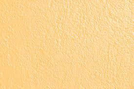 entrancing 90 pale orange paint inspiration of dulux pale orange