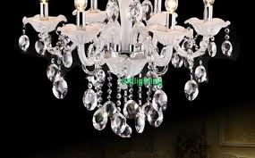 Mini Chandeliers Cheap Momentous Image Of Chandelier Prisms For Crafts Cute The