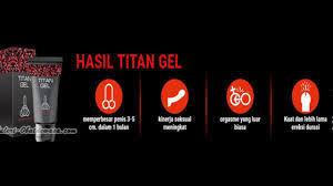 titan gel original pembesar penis apotik wira farma apotik wira