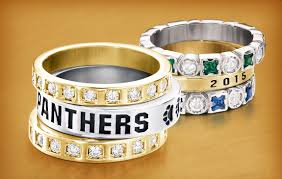 high school senior rings stackable collection class rings jostens
