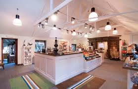 Interior Home Store Osprey Home Store By Jamieson Smith Associates St Albans Uk