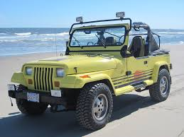 jeep islander yj anyone out there have a 91 islander jeep wrangler forum