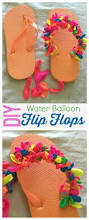 40 best images about beachy crafts on pinterest crafts