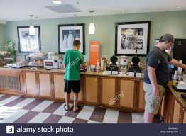 hton bay stock cabinets hotel hotels lodging inn motel motels stock photos hotel hotels