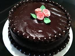 ideas of cake decorating with chocolate ganache trendy mods com