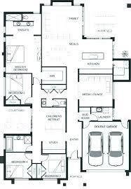 bathroom floor plan layout ensuite bathroom design plans freetemplate club