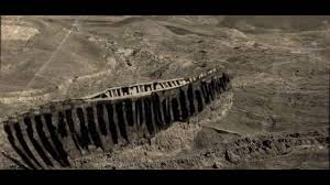 they found noah u0027s ark in 1968 they had keep hidden from us all