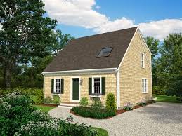 small cape cod house plans cape cod house plans floor master small evening ranch
