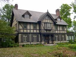 English Tudor by English Tudor Style Homes Ideas