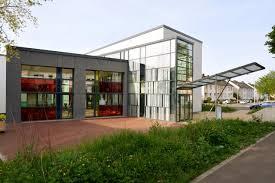 Centre Du Foyer Inauguration Du Foyer à Cents Paperjam News