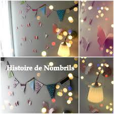 decorer une chambre bebe décoration chambre bébé diy decoration guide