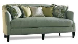 Sofa Seat Cushions by How To Choose A Sofa Julie Fergus Asid