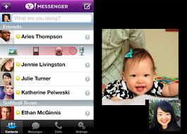 yahoo messenger app for android best yahoo messenger app for android images