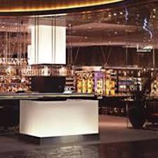 Mandalay Bay Buffet Las Vegas by Mandalay Bay Resort Restaurants Opentable