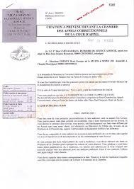 chambre correctionnelle cour d appel magistrats corrompus lyon lundi 14 mai 2012 13h 30 juges idées