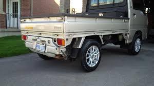 subaru sambar van 1997 subaru sambar classic japanese mini truck forum