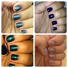 best winter nail polish colors mailevel net