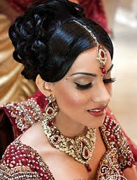 mua makeup school 3 col top south asian bridal makeup school graduate