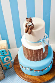 teddy themed baby shower 8 best teddy theme baby shower images on