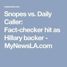 Challenge Snopes 68 Best Snopes Hoax Images On Social Media