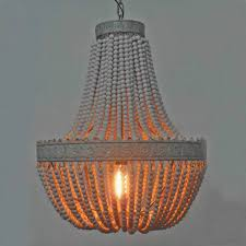 Wohnzimmer Lampen Kaufen Moderne Häuser Mit Gemütlicher Innenarchitektur Schönes