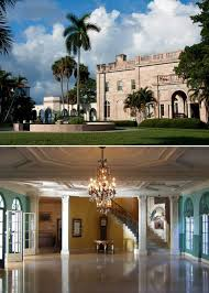 wedding venues in sarasota fl top 5 college wedding venues in florida the celebration society