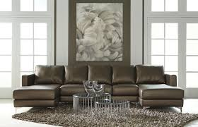 Modern Furniture Ct by Modern Furniture In Greenwich New Caanan U0026 Fairfield Ct