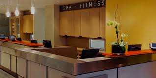 Studio Trends 30 Desk by Scarsdale Fitness Clubs Luxury Gyms In Scarsdale Ny Equinox