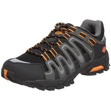 womens harley boots size 9 amazon com harley davidson s athletic hiker hiking shoes